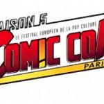 Comic Con saison 5... on a presque tout vu, et on vous raconte !