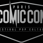 Actu: Comic Con Paris (1)