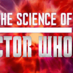 Review: the Science of Doctor Who