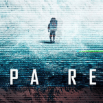 Review: Europa Report (2013)