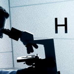 Review: Helix