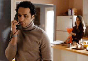 Matthew Rhys (Philip)