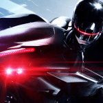 Review: Robocop (2014)