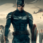 Review: Captain America – the Winter Soldier (2014)