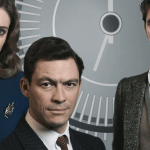 Review: The Hour