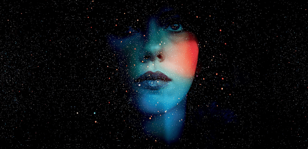 Under the Skin (c) MK2 Distribution / Studio Canal