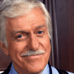 Review: Diagnosis Murder (1993-2001)