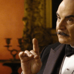 Review: Agatha Christie's Poirot (1989 – 2013)