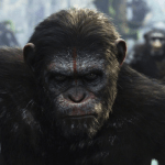 Review: Dawn of the Planet of the Apes (2014)