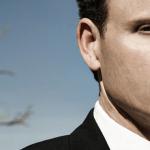 Review: Outlaw Prophet – Warren Jeffs (2014)