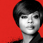 Review: How to get away with Murder « Pilot »