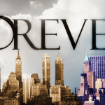 Review: Forever « Pilot »