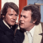 Review: the Persuaders! (1971 – 1972)