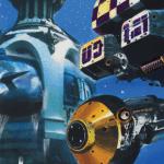 les Utopiales (14ème édition) du 30 octobre au 4 novembre 2013