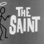 Review: the Saint (1962 – 1969)