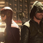Review: Arrow « the Brave and the Bold »