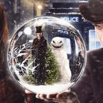 S07E06 - the Snowmen