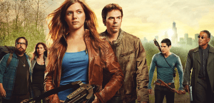 S01E01+02 - Chained Heat