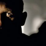 Review: Skyfall (2012)