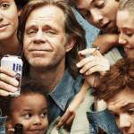 "Review : Shameless ""El Gran Cañon"""