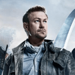 Review : Defiance « Pilot »