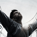 "Review: Da Vinci's Demons ""the Hanged Man"""