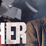Review: Luther S03E01