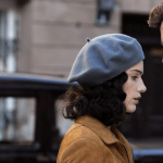 Review: Spies of Warsaw