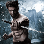 Review: the Wolverine (2013)