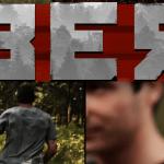 Review : Siberia (1)