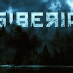 Siberia (épisodes 1 à 6)