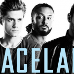 Review: Graceland – saison 1