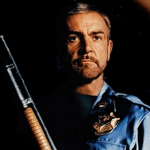 Review: Outland (1981)