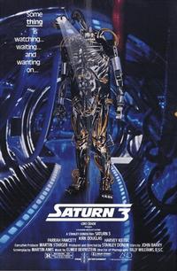 saturn3_poster