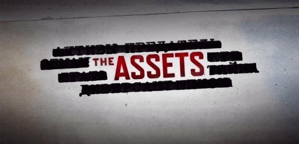 The Assets (c) ABC