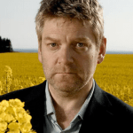 Review: Wallander