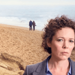 Review: Broadchurch