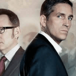 Review: Person of Interest