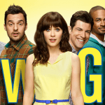 Review: New Girl – saison 1