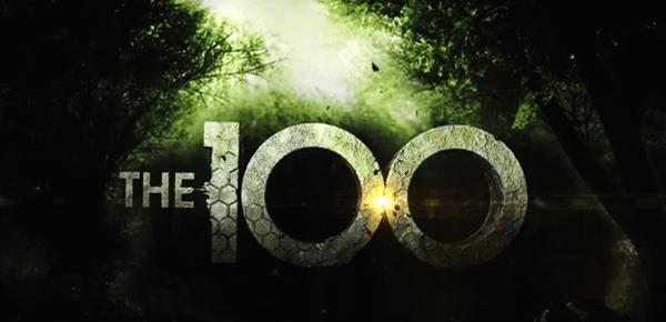 the 100 (c) CW