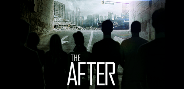 the After (c) Amazon Studios