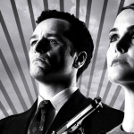 Review: the Americans