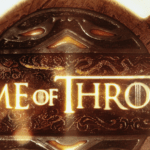 Review: Game of Thrones « And now, his Watch is ended »