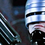 Review: Robocop (1987)