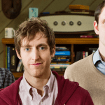"Review: Silicon Valley ""Minimum Viable Product"""