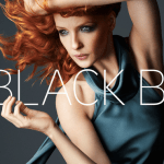 Review: Black Box