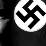 Review: Hitler – the rise of Evil (2003)