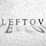 Review: the Leftovers