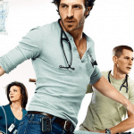 Review: the Night Shift