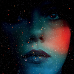 Review: Under the Skin (2014)